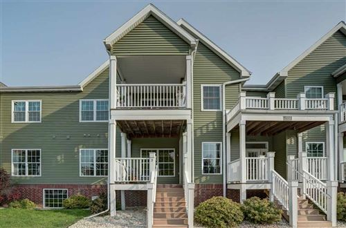 Photo of 2998 Triumph Dr #3, Sun Prairie, WI 53590 (MLS # 1894180)