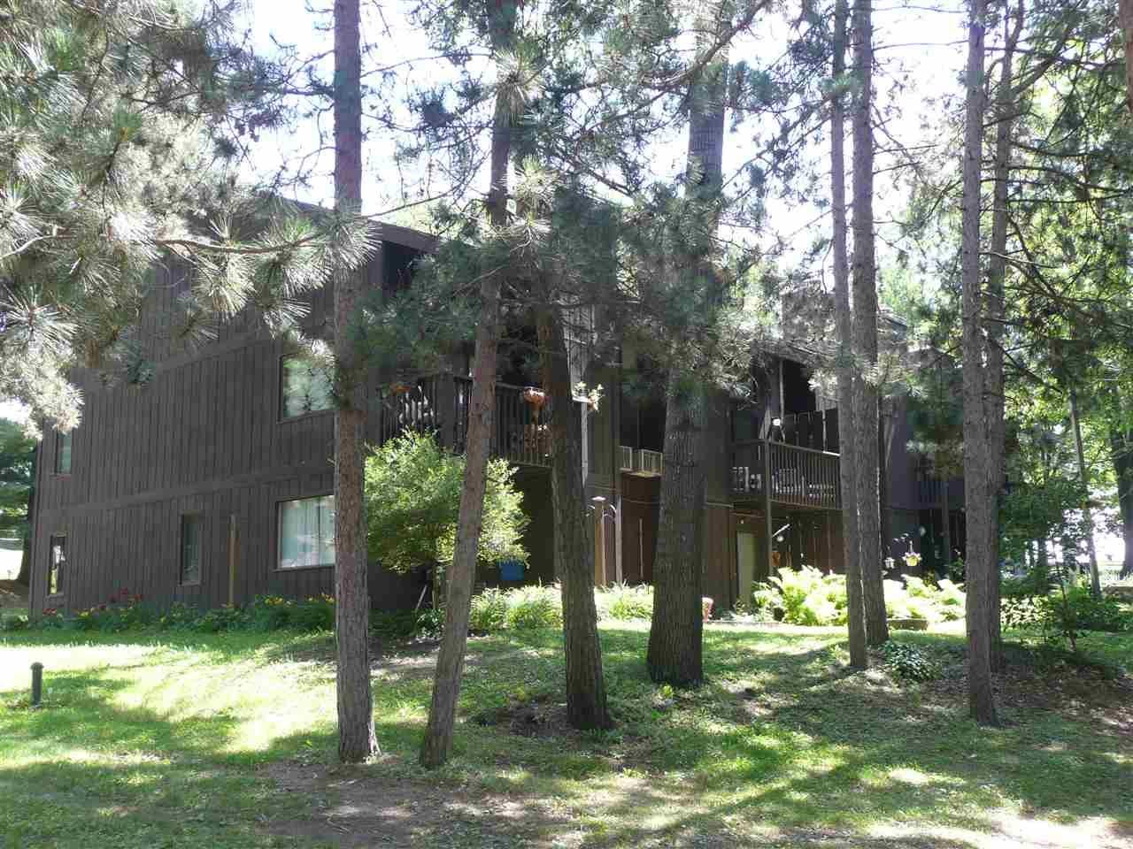 4 Cedar Tr #4, Wisconsin Dells, WI 53965 - #: 1884180