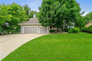 Photo of 2869 Forest Down, Fitchburg, WI 53711 (MLS # 1849181)
