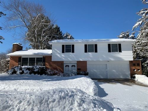 Photo of 210 Eddy St, Madison, WI 53705 (MLS # 1877181)