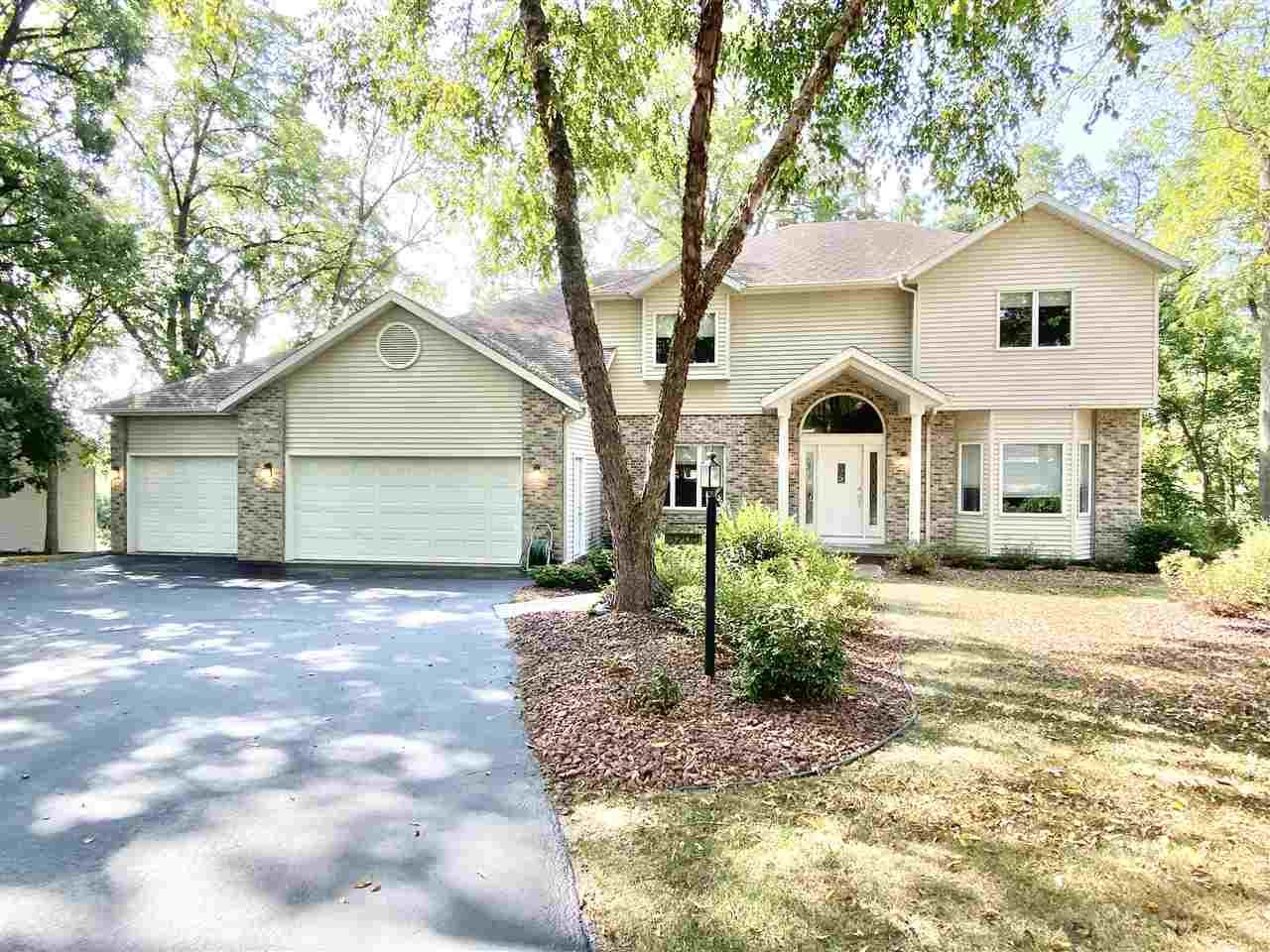 3700 Oak Lane Dr, Beloit, WI 53511-1926 - #: 1892181