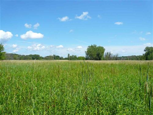 Photo of 0000 Baxter rd, Cottage Grove, WI 53527 (MLS # 1888182)