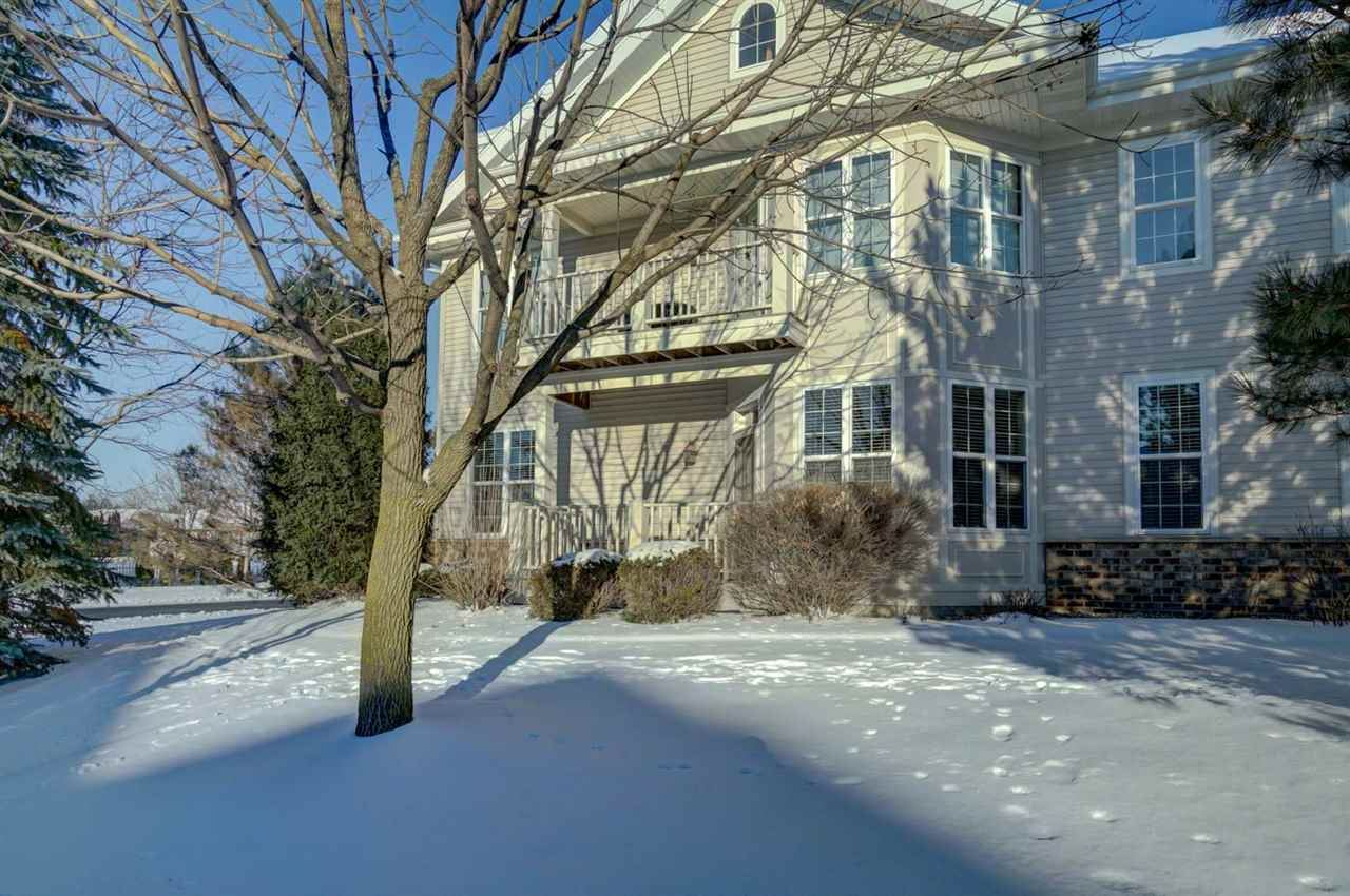 3020 Triverton Pike Dr #105, Fitchburg, WI 53711 - #: 1875183