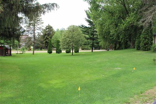Photo of 7113 Twin Sunset Rd, Middleton, WI 53562 (MLS # 1913184)