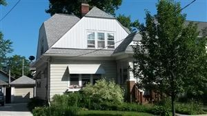 Photo of 1846 Spaight St, Madison, WI 53704 (MLS # 1858185)