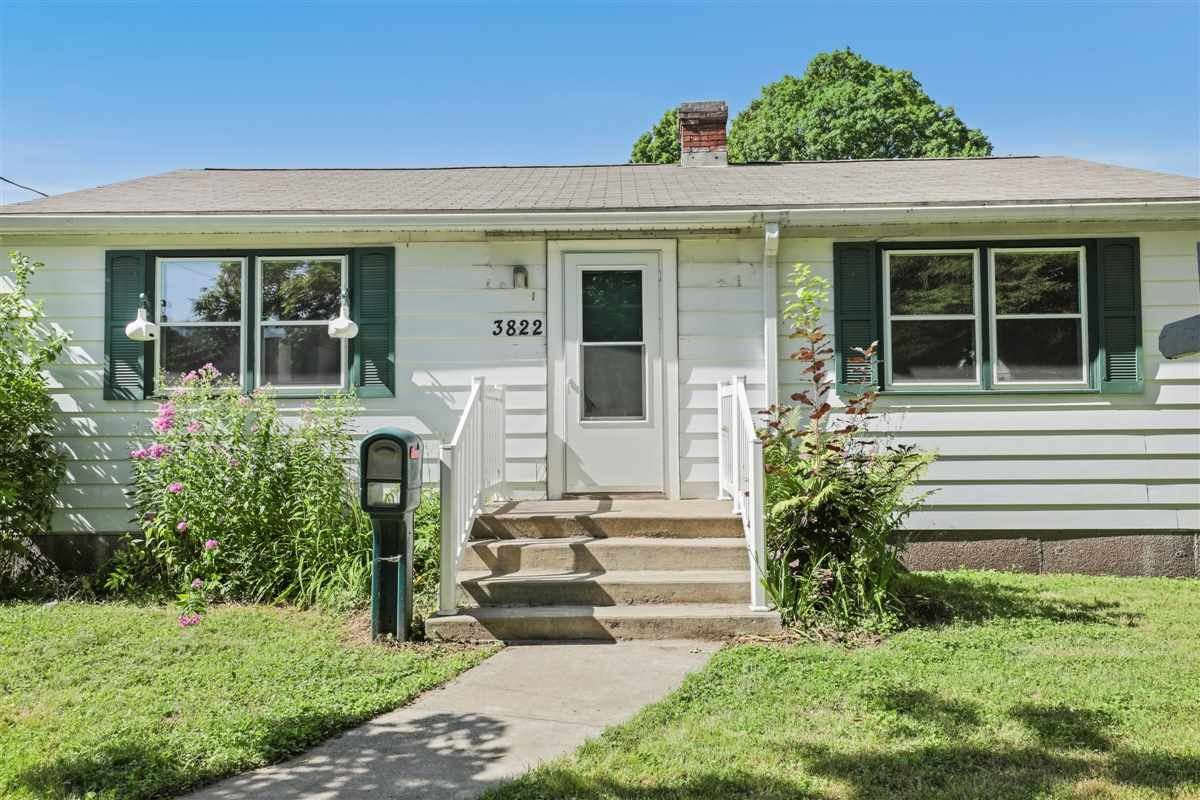 3822 Margaret St, Madison, WI 53714 - #: 1888185