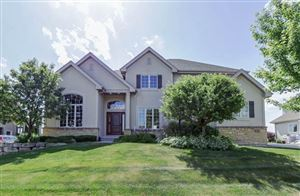 Photo of 814 Blue Aster Tr, Middleton, WI 53562 (MLS # 1852186)
