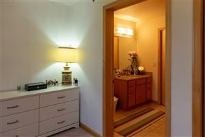 Tiny photo for 8206 Starr Grass Dr #305, Madison, WI 53719 (MLS # 1860186)