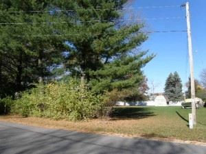 Photo of L14C Orchard Ave, Green Lake, WI 54941 (MLS # 1903186)