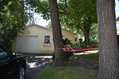 1912186_01 97 Forest Ave, Edgerton, WI 53534-9320 (MLS # 1912186)
