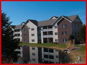 215 E Clay ST #43, Whitewater, WI 53190-2076 - #: 1877186