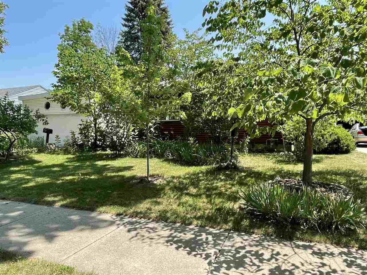 37 Cumberland Ln, Madison, WI 53714 - #: 1911186