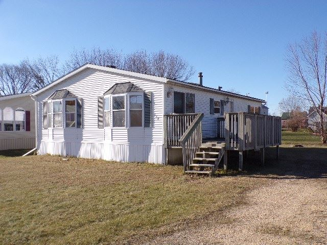 332 Green Acres Ave, Tomah, WI 54660 - #: 1916187