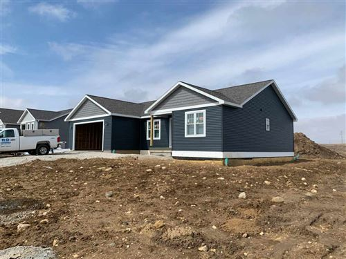 Photo of 950 QUAIL RUN, Lomira, WI 53048 (MLS # 1846188)