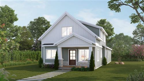 Photo of 847 Silas St, Madison, WI 53714 (MLS # 1913188)