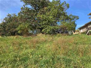 Photo of 10836 Blue Mountain Ave, Blue Mounds, WI 53517 (MLS # 1649189)