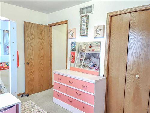 Tiny photo for 518 - 520 Dane St, Belleville, WI 53508 (MLS # 1913190)