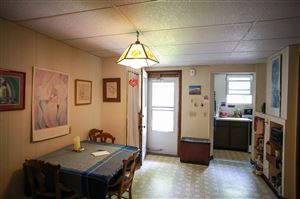 Tiny photo for 1040 Williamson St, Madison, WI 53703 (MLS # 1860193)