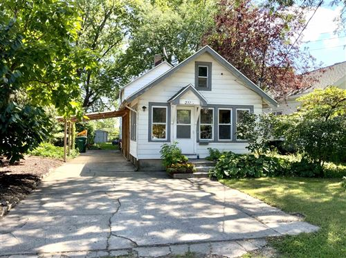 Photo of 231 Powers Ave, Madison, WI 53714 (MLS # 1921193)