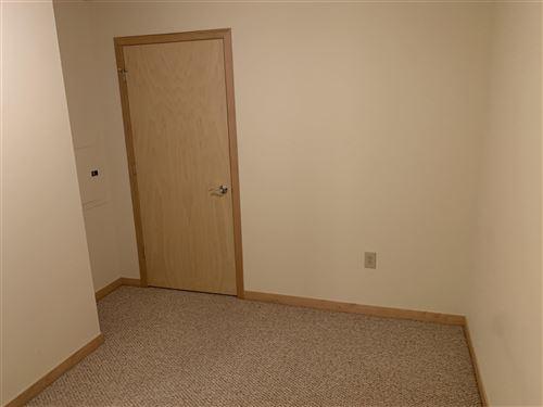 Tiny photo for 333 W Mifflin St. #3060, Madison, WI 53703 (MLS # 1918194)