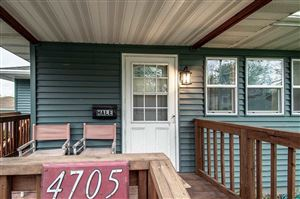 Photo of 4705 Camden Rd, Madison, WI 53716 (MLS # 1856195)