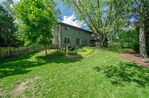 Tiny photo for 205 Glacier Dr, Madison, WI 53705 (MLS # 1860195)