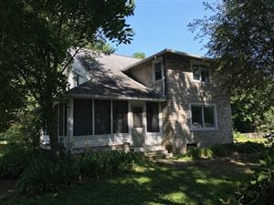 Photo of 5318 Fayette Ave, Madison, WI 53713 (MLS # 1868195)
