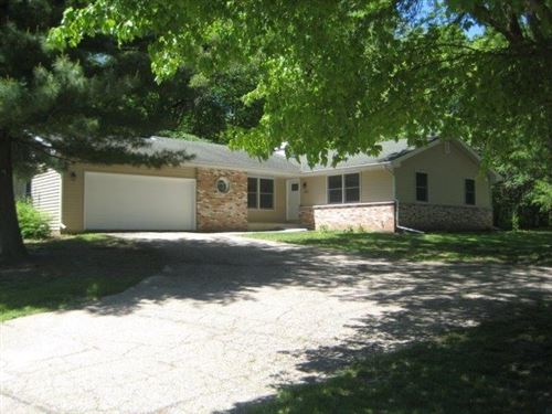 Photo of 2723 Ruger Ave, Janesville, WI 53545 (MLS # 1876195)