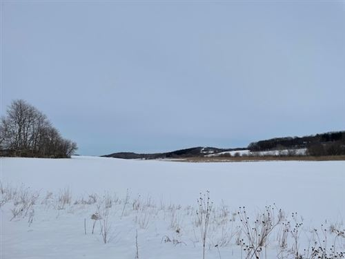 Photo of Lot County Road AB, Cottage Grove, WI 53527 (MLS # 1902195)
