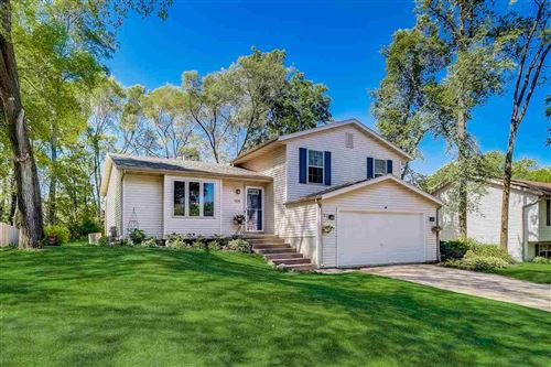 Photo of 905 Moorland Rd, Madison, WI 53713 (MLS # 1912195)