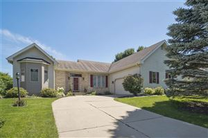 Photo of 7305 Westbourne St, Madison, WI 53719 (MLS # 1863196)
