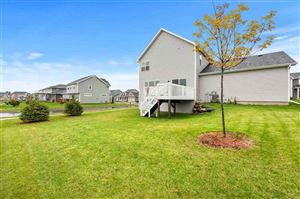 Tiny photo for 716 Quiet Pond Dr, Verona, WI 53593 (MLS # 1871196)