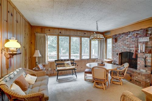 Tiny photo for 605 Orchard Dr, Madison, WI 53711-1322 (MLS # 1920196)