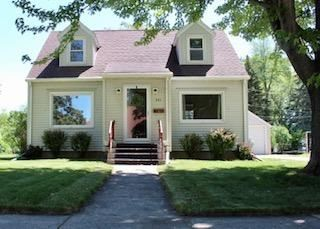 331 S Division St, Waupun, WI 53963 - #: 1912196