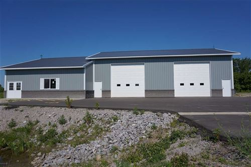 Photo of 118 Industrial Dr, Marshall, WI 53559 (MLS # 1886197)