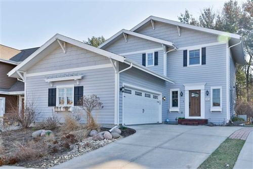 Photo of 817 Pine Hill Dr, Verona, WI 53593 (MLS # 1905198)