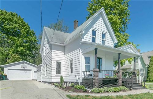 Tiny photo for 333 S MAIN ST, Cottage Grove, WI 53527 (MLS # 1906199)