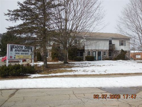 Photo of 303 New Well Rd, Soldiers Grove, WI 54655 (MLS # 1877200)