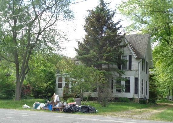 119 Pleasant St, Sharon, WI 53585 - #: 1912200