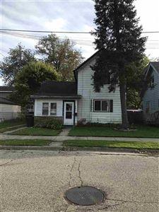 Photo of 459 Johnson St, Janesville, WI 53548 (MLS # 1871201)
