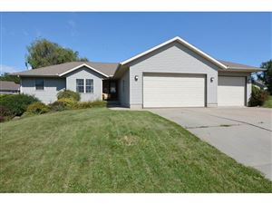 Photo of 1101 Tillberry Dr, Baraboo, WI 53913 (MLS # 1867203)