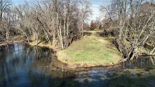Photo of 3355 Hwy 13, Wisconsin Dells, WI 53965 (MLS # 1896204)