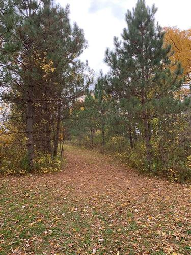 Tiny photo for 3355 Hwy 13, Wisconsin Dells, WI 53965 (MLS # 1896204)