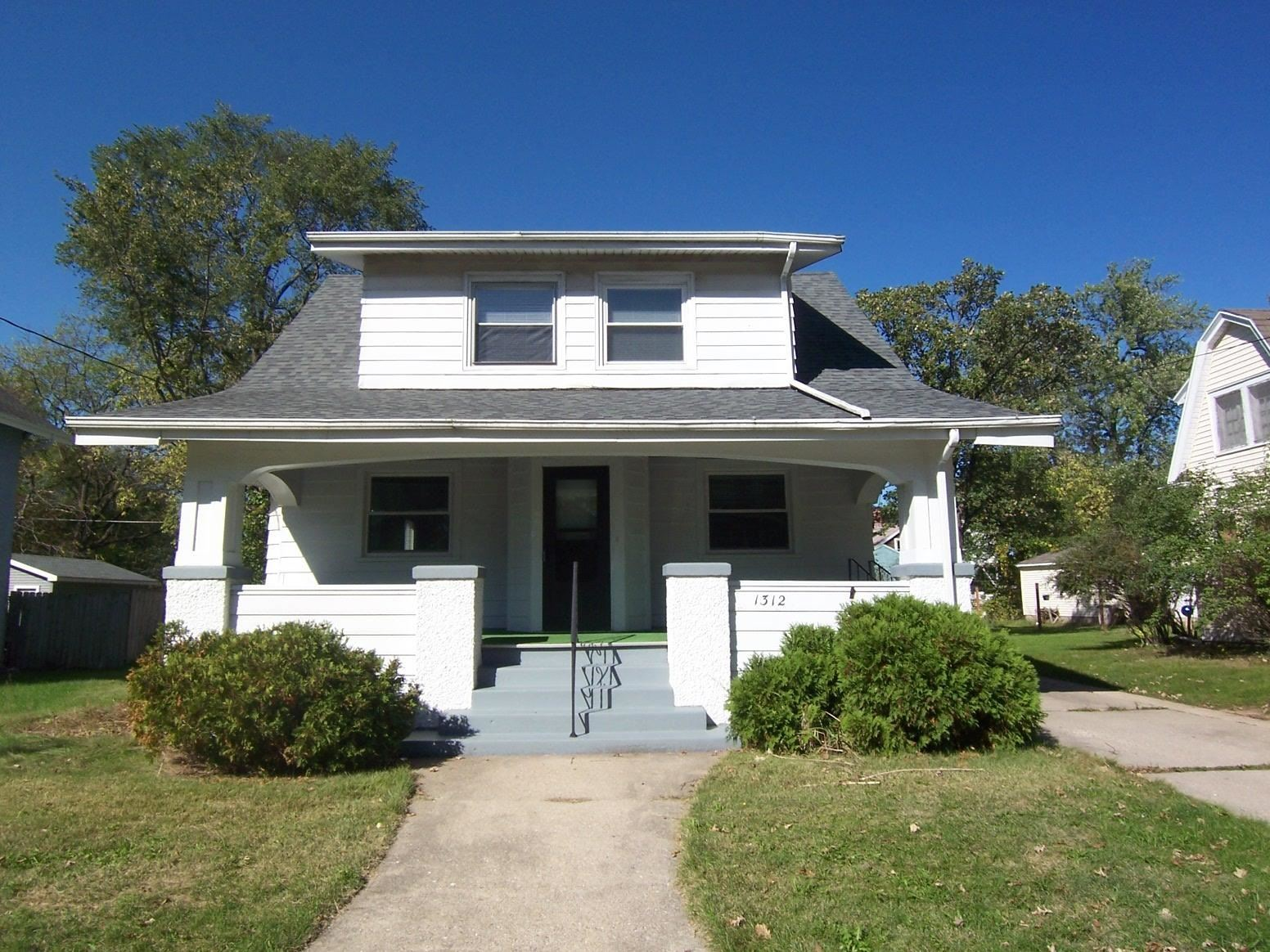 1312 Prairie Ave, Beloit, WI 53511 - #: 1922206