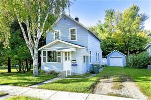 Photo of 510 4th St, Beaver Dam, WI 53916 (MLS # 1870207)