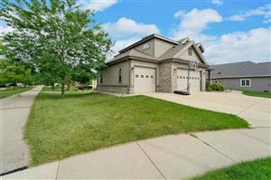 Tiny photo for 1222 Woodbridge Tr, Waunakee, WI 53597 (MLS # 1868208)
