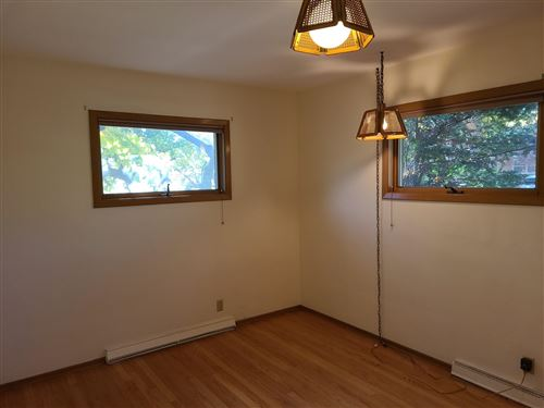 Tiny photo for 637 Odell St, Madison, WI 53711 (MLS # 1915208)
