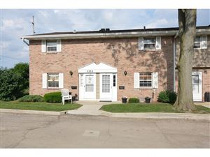 Photo of 1333 Tompkins Dr #G, Madison, WI 53716 (MLS # 1861209)