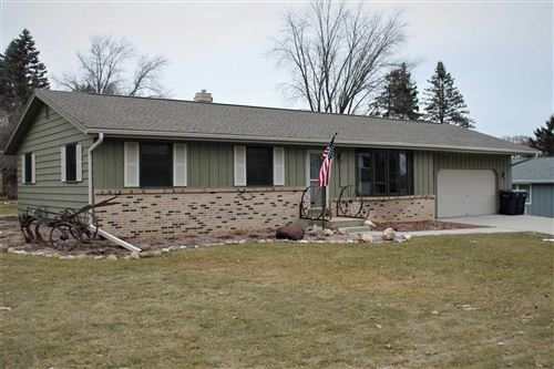 Photo of 3040 Westwood Dr, Janesville, WI 53548 (MLS # 1873209)