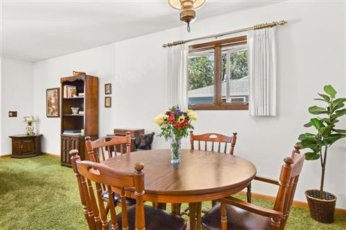 Tiny photo for 429 Presidential Ln, Madison, WI 53711 (MLS # 1919209)